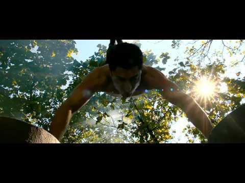 Commando     A One Man Army  2 cut 01