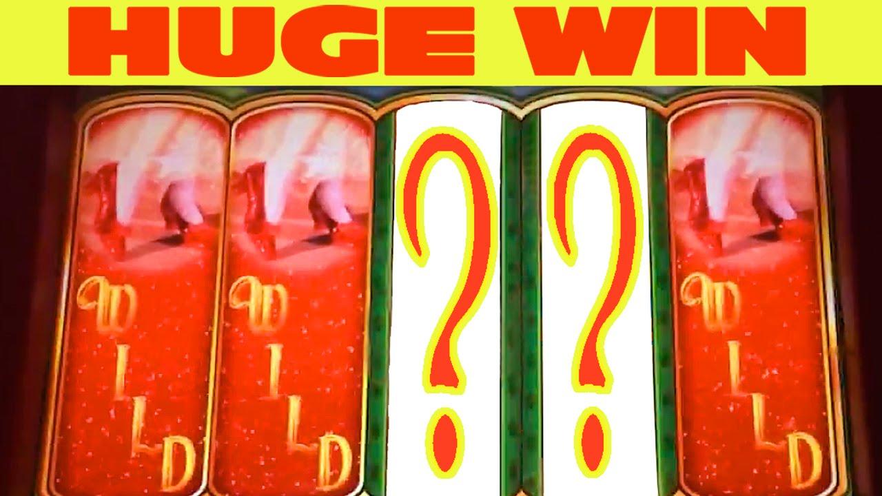 21 casino mobile