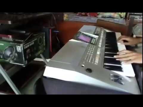 Tirk Pnek Svamey Srey Long Se Organ Sa Mit