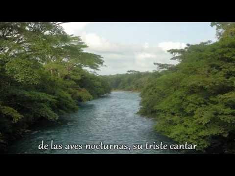 Lindo Sarapiquí [Folklore de Costa Rica]