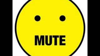 M.U.T.E. - clap on top of me (Dance anni 90