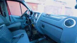 видео Баргузин (животное) - фото, где живет, чем питается