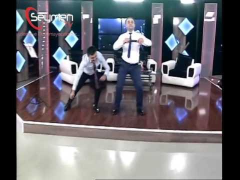 Murat & Ekrem-Çiftetelli