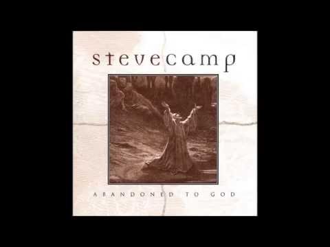 Steve Camp - My America