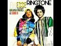 Bruno Mars - Finesse RINGTONE Ft Cardi B