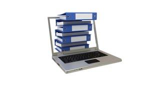 Die elektronische Personalakte: Prozesse automatisieren