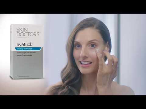 Skin doctors cosmeceuticals eye circle reviews