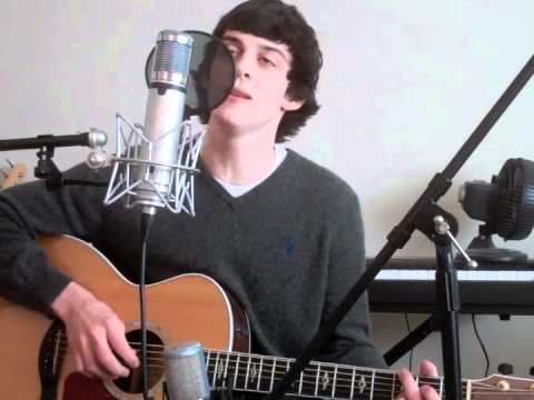 Bow Chicka Wow Wow (cover) - Mike Posner