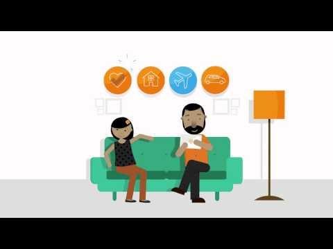 Mauritius Union - L' assurance en ligne