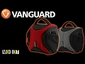 Vanguard Oslo 15BK Black Camera Bag     Review