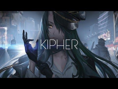 Kipher - Goons