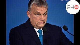 Orbán: Nekem sem esik jól, ha rosszat írnak rólam, csak tűröm | 24.hu