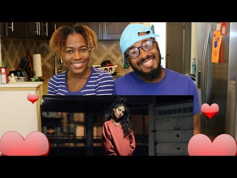 Calvin Harris - Hard to Love (Official Video) ft. Jessie Reyez REACTION 😍