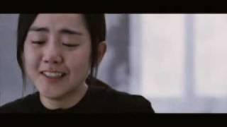 Love Me Not (사랑따윈 필요없어) - Trailer