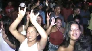 DVD VOL 04 DJ ANDERSON (PARTE 02)