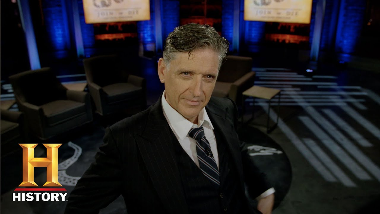 """Download """"Dumbest Mistake"""" Show Open (Episode 14) 