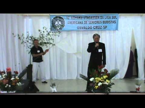 10 Jorge Umino - Jūdō Itidai - P. Prudente - 16 Kohaku - Osvaldo Cruz - 2014