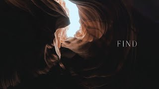 shallou x Kasbo - Find (with Cody Lovaas) | Nomad Series