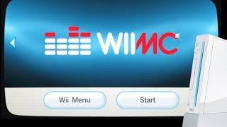 Como instalar WiiMC Aplicación Multimedia para Wii