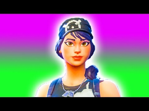 Final Kill by Editing! ☑️ Fortnite Battle Royale PC Gameplay & Tips