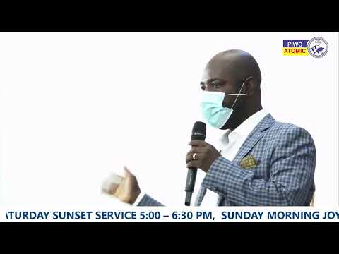 SUNDAY SUNRISE CELEBRATION SERVICE