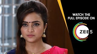 mullum malarum episode 127 best scene 24 may 2018 tamil serial