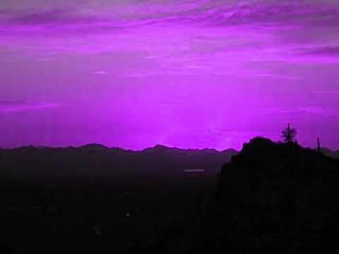 Tucson, Arizona (Gazette) - Dan Fogelberg