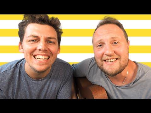 Apprendre à chanter en 5 minutes - Pierre Croce (feat. Oldelaf)