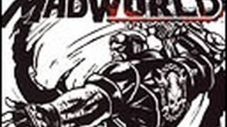 Classic Game Room - MADWORLD for Wii review
