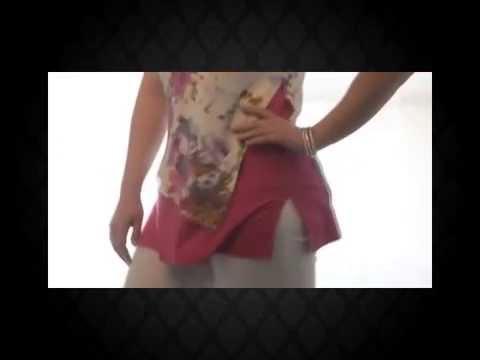 Одежда для полных женщин   Модная одежда больших размеров для девушек интернет магазин