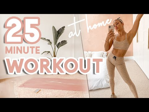 full-body-cardio-burn-*no-equipment*-fat-burning,-sweaty,-real-time-workout-with-me!