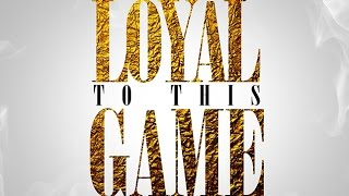 screwed up boyz loyal to this game new 2016