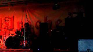 Funtastic Band (medan) _ Bento (iwan Fals).
