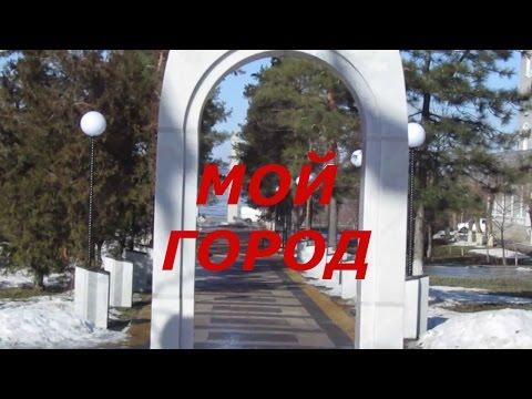 Prosolution волгоградская область