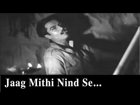 Jaag Mithi Nind Se | Aadami
