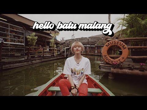 HELLO BATU MALANG #03