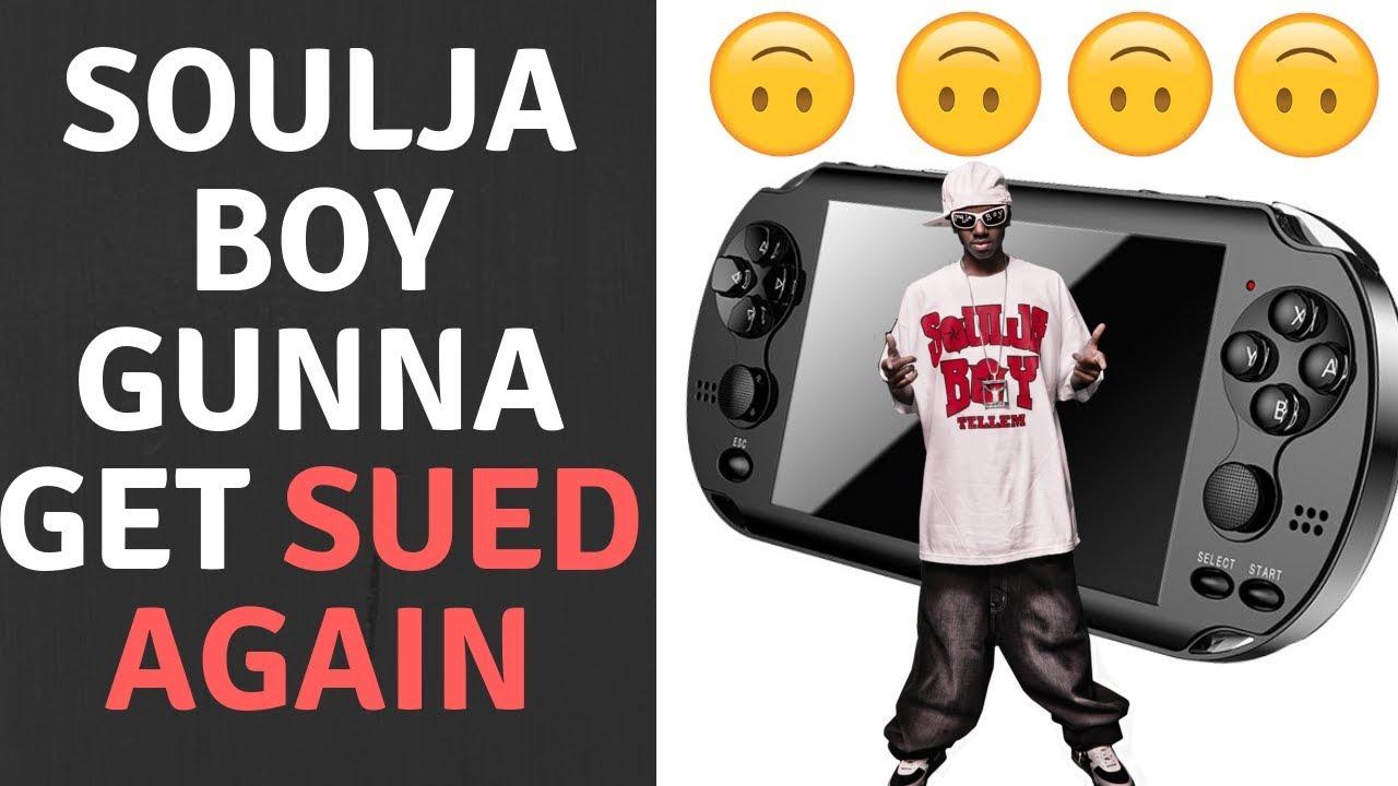 soulja-boy-is-back-releases-new-souljagame-handheld