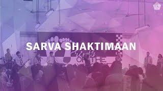 SARVA SHAKTIMAAN // Hindi Kalisiya