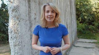 Linda Teuteberg: Gedenken an den Mauerbau