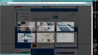 Pendaftaran BPJS Kesehatan Online | Bhakti Sajati