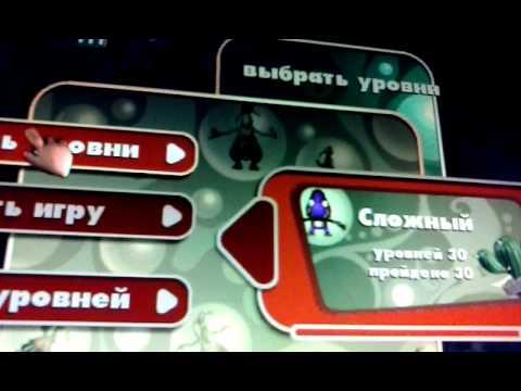 Игры Flappy Bird Флаппи Берд onlinegururu