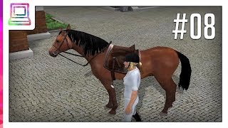 Riding Academy 2 (part 8) (Horse Game)