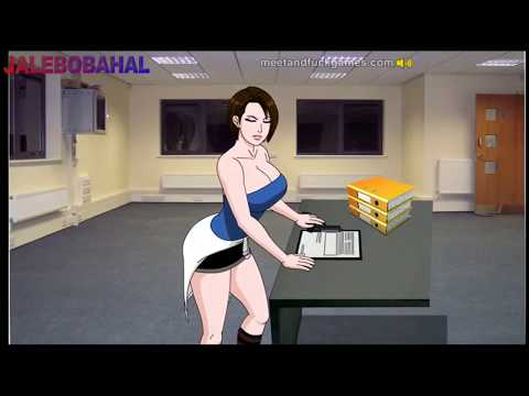 Top 5 - Transsexual characters in gamesиз YouTube · Длительность: 2 мин36 с