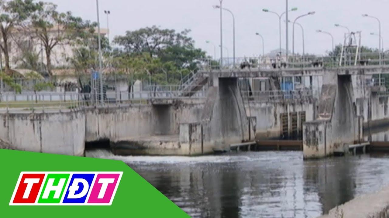 Bộ Tài chính yêu cầu các Tỉnh thành dừng đổi đất lấy hạ tầng | THDT