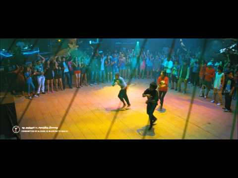 Vaa Iravugal Video Song | Udhayam NH4 Tamil Movie | Siddharth | Ashrita Shetty | GV Prakash Kumar