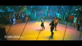 vaa iravugal video song   udhayam nh4 tamil movie   siddharth   ashrita shetty   gv prakash kumar