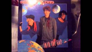 Watch Thompson Twins Doctor  Doctor  video