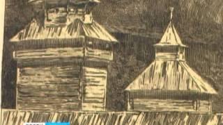 Основание Иркутского острога (ИГТРК)(Фильм ИГТРК из юбилейного цикла Автор - Мария Филатова., 2011-12-09T14:22:40.000Z)