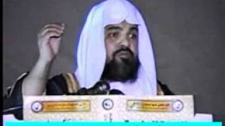 AZAB E QABAR KI HAQEEQAT 1 / 9 SHEIKH MERAJ RABBANI