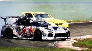 Gambar cover D1NZ Drifting Championship Series - Round 1 Highlights - Manfield Raceway 2011